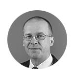 Rechtsanwalt Václav Berger verstärkt das LTA Team