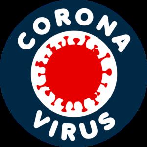 Právní aspekty opatření přijatých v souvislosti s koronavirem