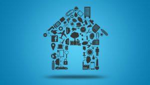 Newsletter - Program COVID-Rent II