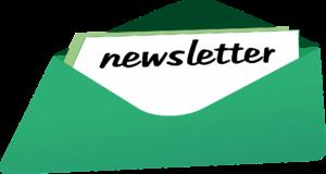 Newsletter LTA