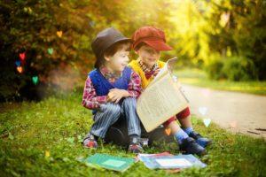 Newsletter - Dependants leave benefit