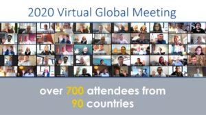 MGI Global Meeting