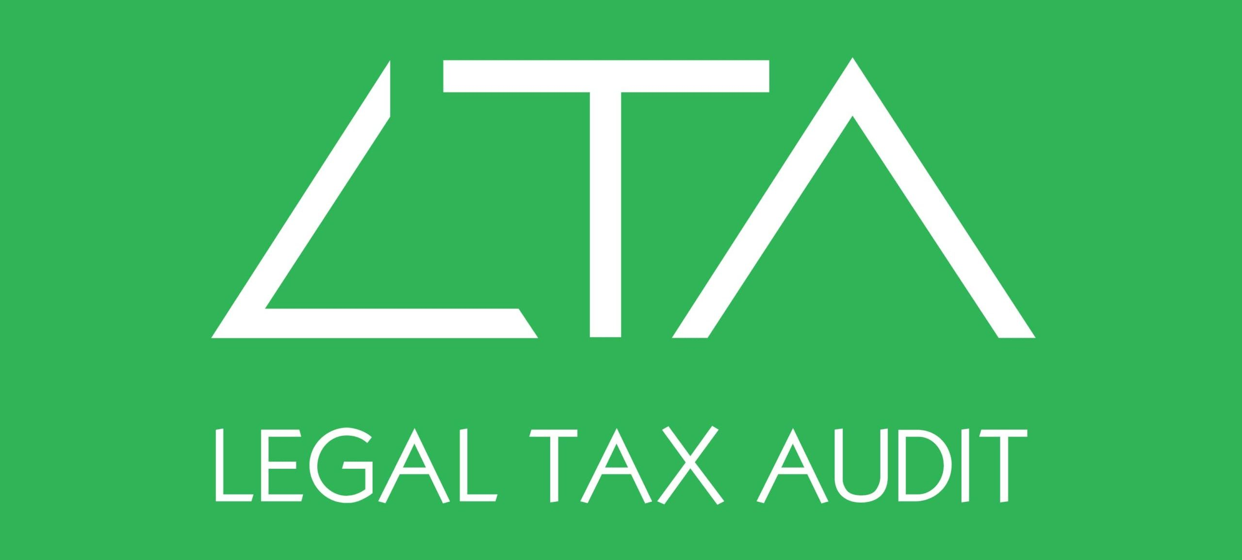 LTA Legal Tax Audit